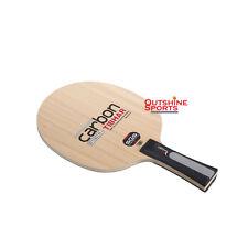 TIBHAR Samsonov Carbon SGS Table Tennis Blade