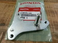 Genuine Honda TRX400ex 400ex rear brake caliper bracket 1999-2004