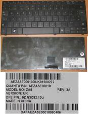 CLAVIER QWERTY UK ACER Aspire 3935 AS3935 Series ZA5  9Z.N3C82.10U AEZA5E00010