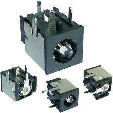 Alienware Sentia M3450 M3450i DC Power Jack Port Connector Socket Pin