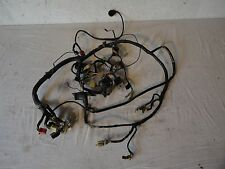 1980 Honda Goldwing GL 1100 Main Wiring Harness 9326