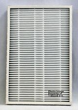 Kenmore EF1 Vacuum 4370417 Exhaust HEPA Filter Sears38512 20-86889 KC38KCEN1000