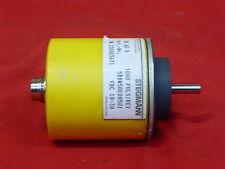 STEGMANN 5DBW50E00501 ENCODER DG 60 D 10-30VDC (3H2)
