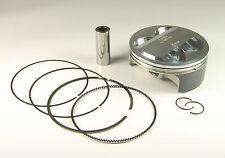 Wössner Kolben für Husaberg FE 450 ccm (04-08)  (Ø99,95 mm) *NEU*