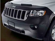 JEEP GRAND CHEROKEE FRONT END COVER MOPAR OEM 82212083 2011 - 2013