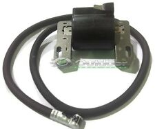Ignition Coil 398811 395492 398265 New style