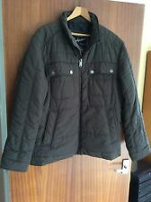 Men's, Redpoint, Brown Casual Jacket, (Eur. Size 50 - UK. 40) - Little Used