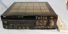 Fully Operational Yamaha RX V793 Home Theater Receiver w/Remote Control