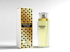 Mirage FERRERA CLASSIC 3.4oz Womens EDP Perfume our version of Carolina Herrera