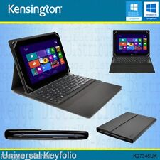 Kensington Type Keyboard Folio Case for Microsoft Surface RT Pro 2 3 Tablets