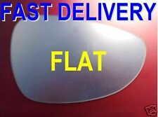 FORD KA 2008+ REPLACEMENT DOOR WING MIRROR GLASS RIGHT OR LEFT