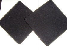 4 X 30 ppi compatible Foam for Rena Filstar xP Filter Media 724A 30PPI