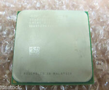 Amd Athlon 64 3700 - 2.2 ghz Socket 939 Procesador Cpu-ada3700daa5bn