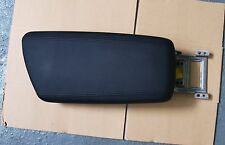 Center Console Armrest Leather Genuine Parts For KIA OPTIMA K5 2011 2012 2013