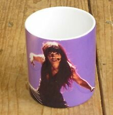 Loreen Sweden Eurovision 2012 Song Contest Winner MUG