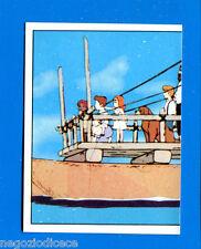 FLO LA PICCOLA ROBINSON - Panini 1983 - Figurina-Sticker n. 230 -New