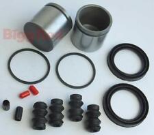 AVANT Joint Étrier Frein Et Piston Kit De Réparation set d'essieux