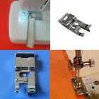 Overcast Presser Foot 7310C for Household Low Shank Sewing Machine AccessoriesFO