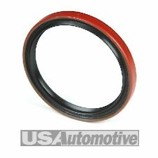 WHEEL BEARING OIL SEAL FOR JEEP GRAND/CHEROKEE, GRAND/WAGONEER 1984-2004
