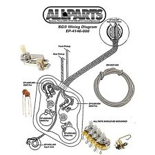 Wiring Diagram Les Paul Studio also Wiring Diagram For Les Paul likewise I also Gibson Guitar   Schematic in addition Dot Diagram Cd. on les paul jr wiring diagram