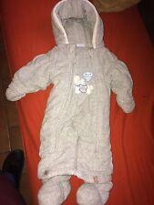 Tutone neonato Prenatal  1/3 mesi.