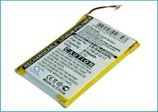 UK Battery for Sony NWZ-E436 1-756-819-11 3.7V RoHS
