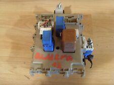 Nissan Almera N16 Sicherungskasten (12)