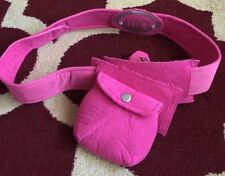 NWT Magi Wand Belt Pink Magi Quest Great Wolf Lodge - Fiesta MagiQuest Waterpark