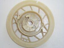 Seilscheibe/Seilrolle für Honda GX- 240, GX- 270