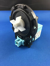FISHER PAYKEL WASHING MACHINE PUMP DRAIN MOTOR WH60F60W1 WH70F60W1 WH80F60W1