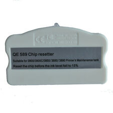 Epson Ink Cartridge Chip Resetter for Stylus Pro 3800 / 3800C / 3850 / 3880