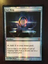 **FOIL** Sol Ring From the Vault Relics FTV MTG Magic the Gathering