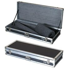 Light Duty Economy ATA Case for KORG PA50 PA 50 PA-50 KEYBOARD