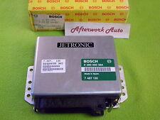 NEW Bosch 0280000564 Engine Control Unit for 1989 Saab 900