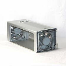 Mac pro 4,1 5,1 a1289 ventilateur Fan Cage Boîtier speaker 607-3433 922-8885 818-0008