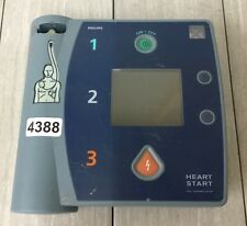 Phillips HeartStart AED FR2T Kit PARTS UNIT ONLY 4388