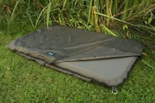 NEW Aqua Combi Carp Unhooking Mat *Pay one  post*