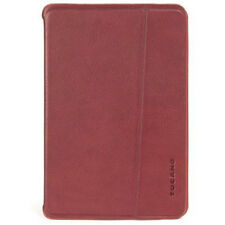 TUCANO pan Coque & Support pour iPad Mini-Rouge NEUF