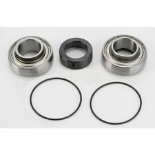 Arctic Cat T660 Touring Turbo Track Drive Shaft Bearings Kit 2005-2006