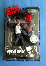MERV SIN CITY TOYS R US EXCLUSIVE DIAMOND SELECT 2014 FIGURE