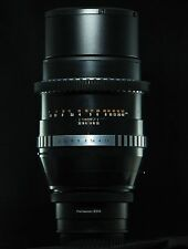 *Cinema Style* Carl-Zeiss Sonnar 180/2.8 Zebra #9152224 - for Canon EF mount