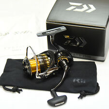 2016 NEW Daiwa CERTATE 2500 Spinning Reel From Japan