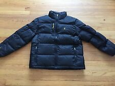 $285 NWT POLO RALPH LAUREN MEN DOWN  RL/250 JACKET XL