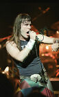 IRON MAIDEN onstage Hammersmith 1983! 107 spectacular CONCERT PHOTOS! not cd