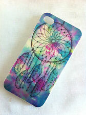 Dream Catcher Blue Printed iPhone 4/4S Case for Apple iPhone 4 4s - 1/2 PRICE