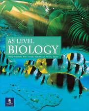Longman como biología por Judy Dodds, Philip Bradfield, John Dodds, Norma Taylor..