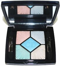 DIOR 5 COULEURS CROISETTE EDITION SHADOW PALETTE - SWIMMING POOL 224 - £14.99 !!