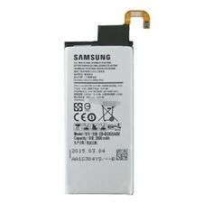 GENUINE REPLACEMENT  INTERNAL BATTERY  FOR SAMSUNG GALAXY S6 EDGE G925