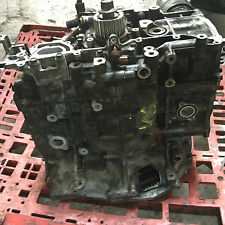 subaru impreza wrx sti v6 import genuine forge engine spare or repair