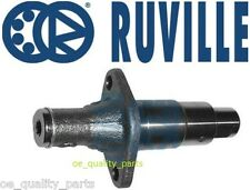 Mercedes A Class W168 VANEO Timing Chain Tensioner Ruville OEM A140 A160 A190
